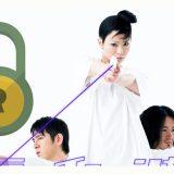 保護中: 東京事変、雑誌『MUSICA(ムジカ)』FACT