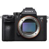 α99IIとα7RIIIを所有しています・ソニーレンズ交換式デジタルカメラ(フルサイズ)