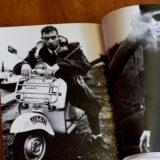 1990年代を鏡のように表現している写真集『モータードライブ』写真家・平間至の痕跡