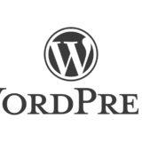 WordPress・インストール後の初期設定