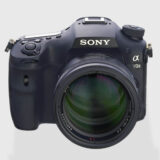 Sony・α99IIレビュー・2020年、Aマウントのレンズが高画質・高性能で使えるボディ・その2